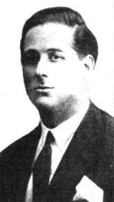 Mariano_Moreno_Mateo