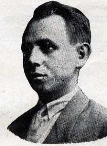 Luis-Arisp_n-1932