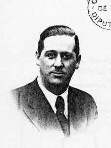 Mariano-Moreno-Mateo