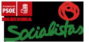 Socialistas de Marchena (Sevilla)