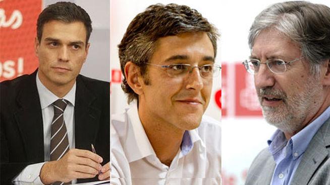 -Pedro_Sanchez-Jose_Antonio_Perez_Tapias-Eduardo_Madina-