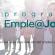 Nuevo Programa Emple@Joven