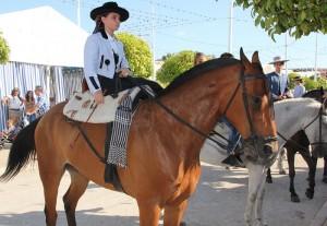 feria-caballos-36-vozmarchena
