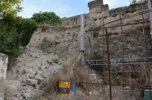 muralla caida 4(2)